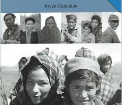 bryan-faces